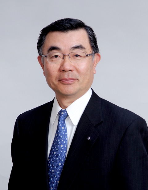2018-19_governor