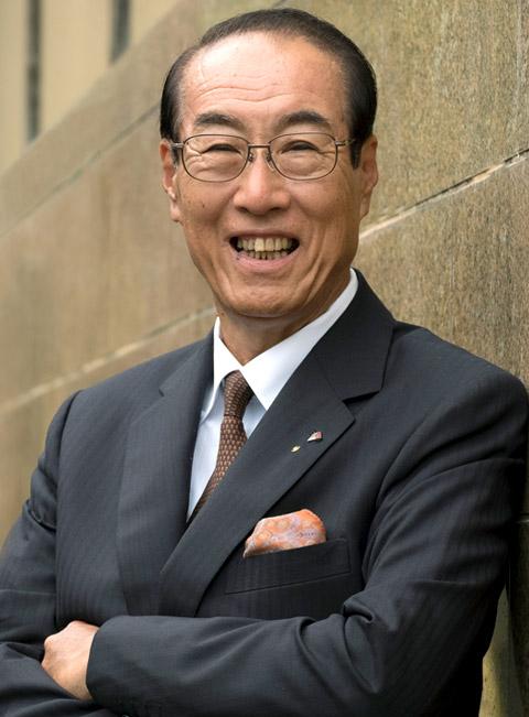 2019-20_governor