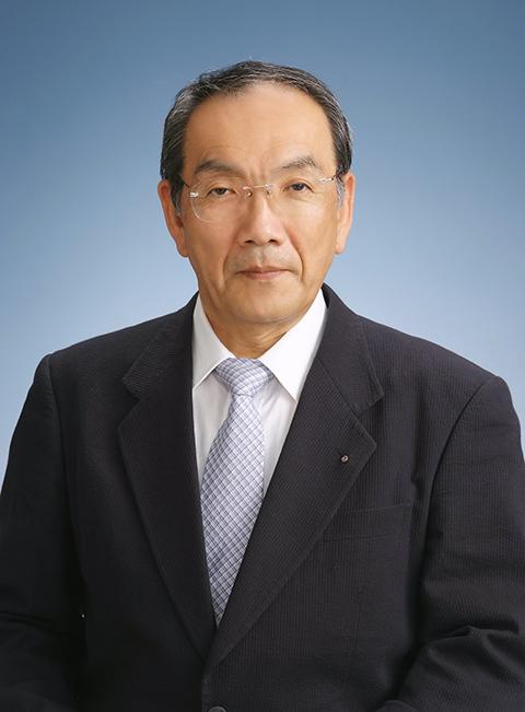 2020-21_governor