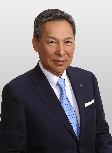 2021-22_governor