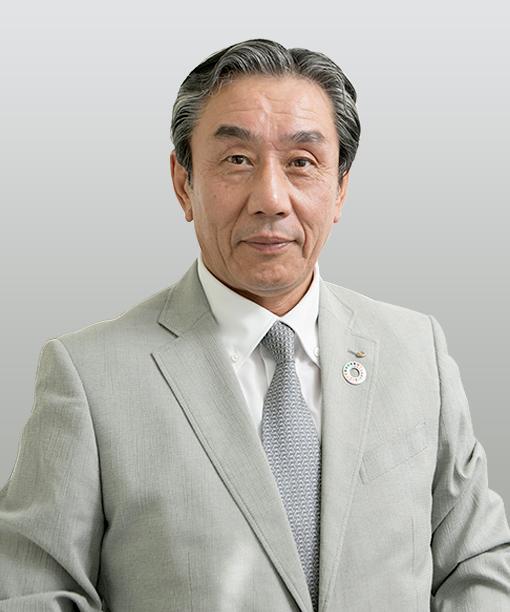 2022-23_governor